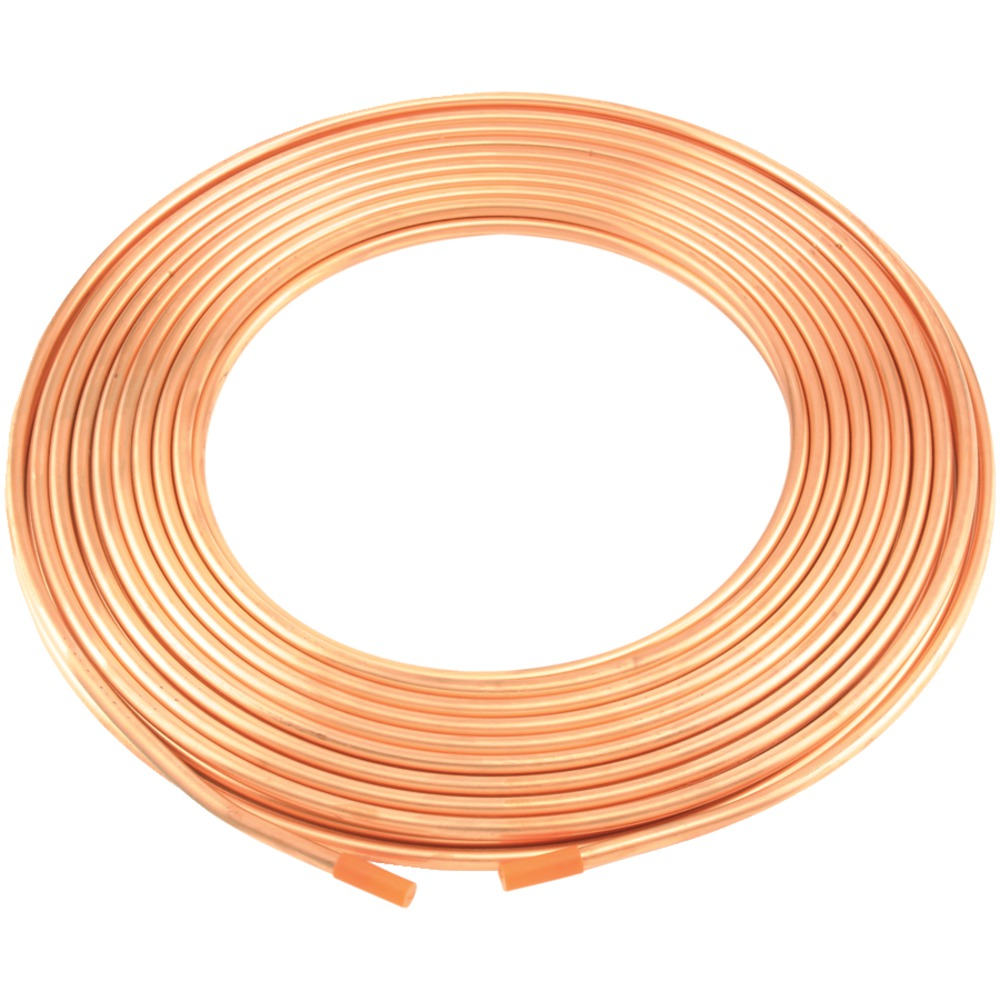 None 6363204859800 copper refrigeration tubing 1 4 inch for Copper pipes price