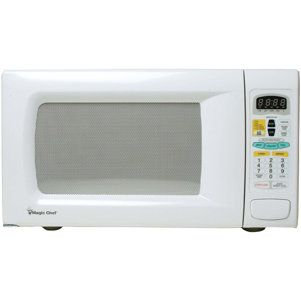 Watt Microwave For Sale General Dartlist Best Cost Oster