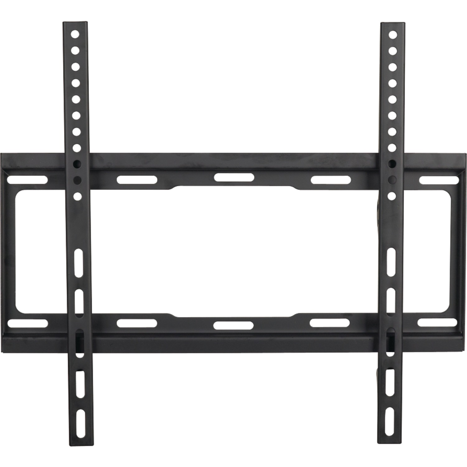 55 inch tv wall mount rca maf55bkr 32 inch 55 inch lcd led tv wall mount 13155