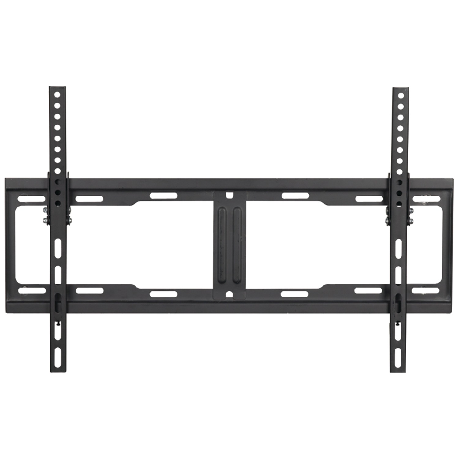 rca mst71bkr 37 inch 70 inch lcd led tilt tv wall mount. Black Bedroom Furniture Sets. Home Design Ideas
