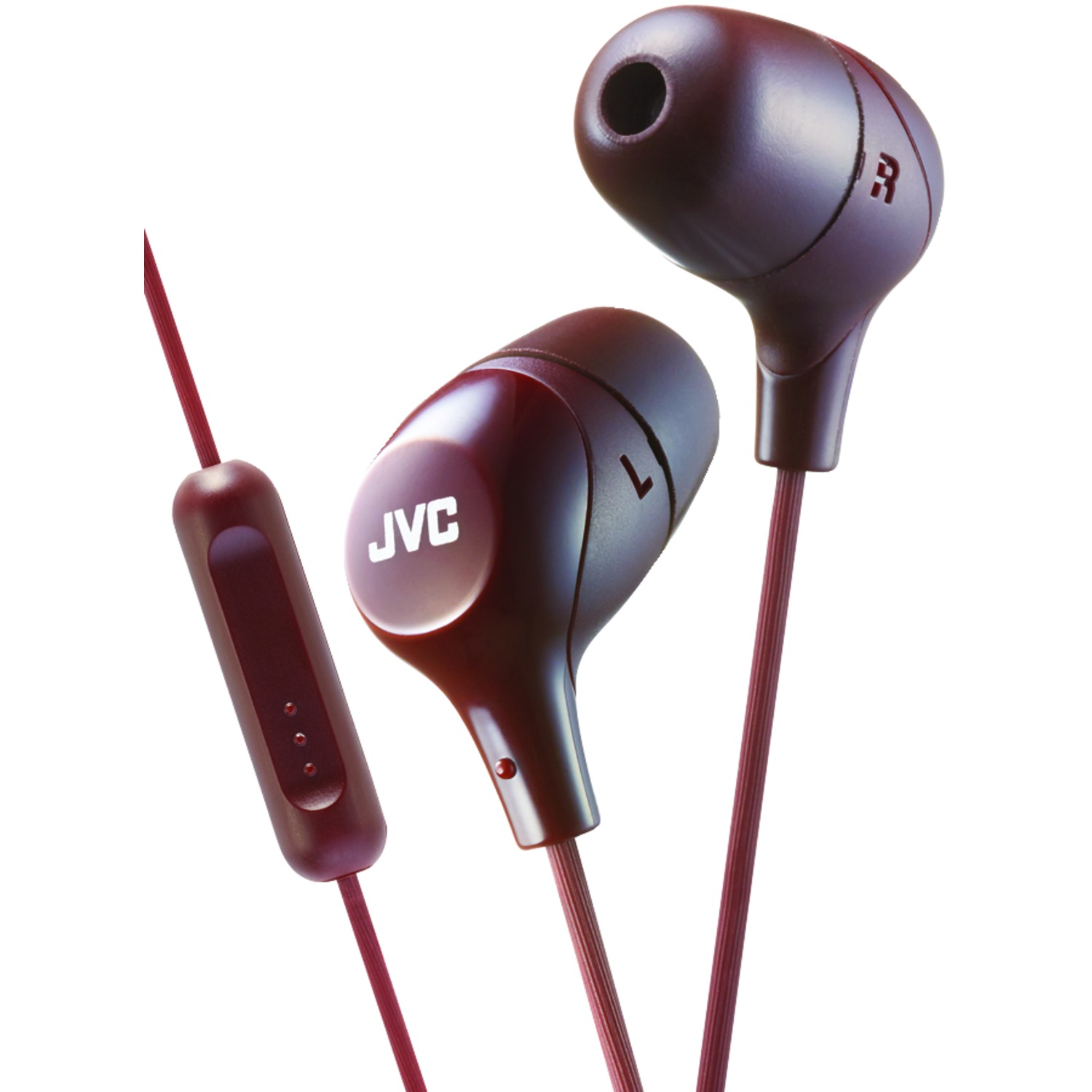 Earbuds with mic xbox one - jvc marshmallow earbuds with microphone