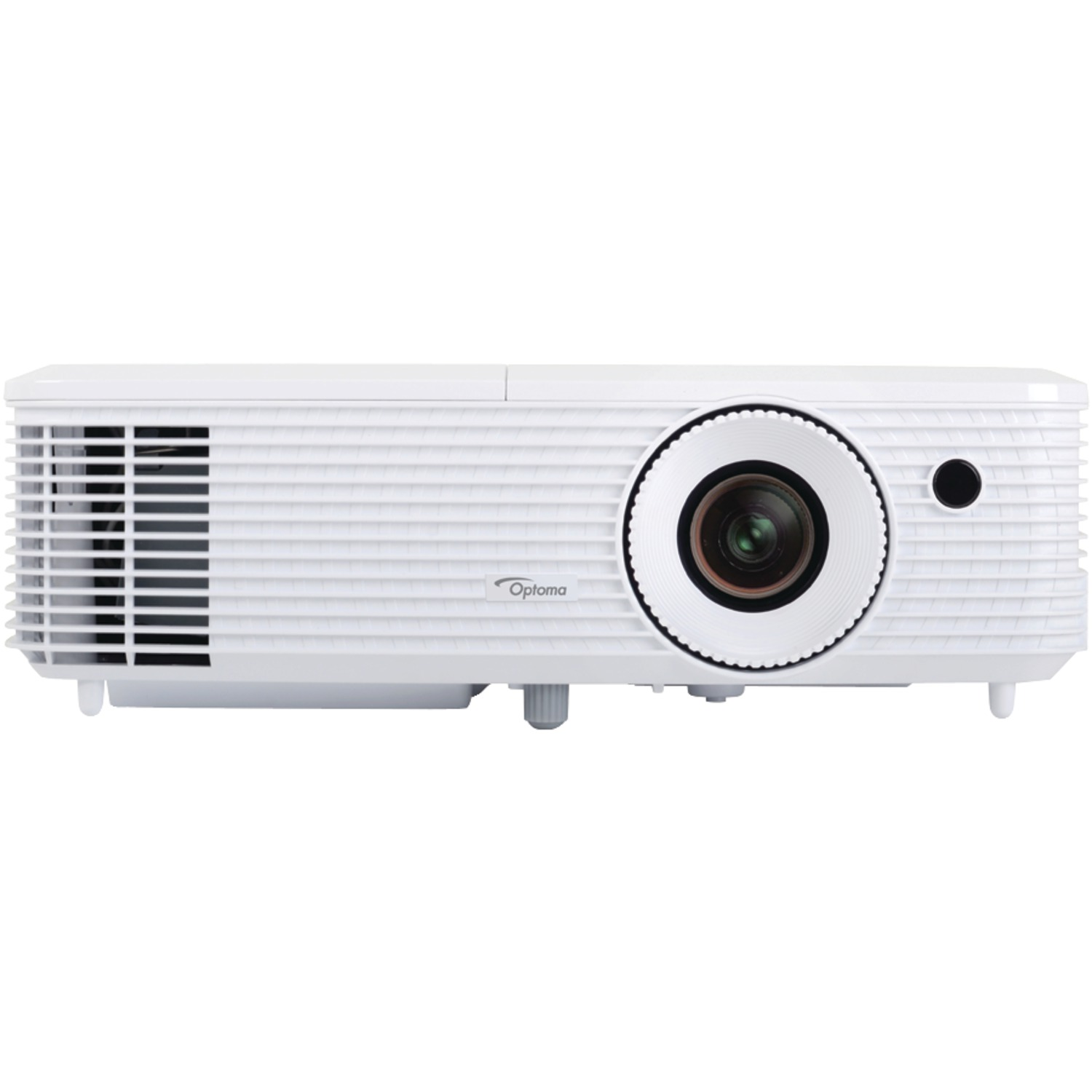 Optoma hd29darbee hd29darbee 1080p hd home theater projector for Hd projector