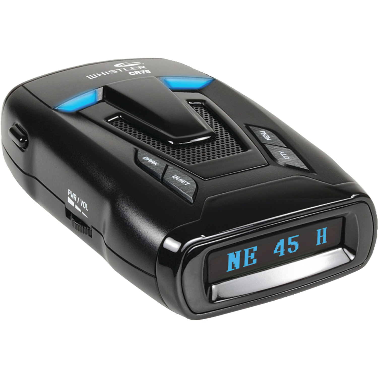 Shop a wide selection of Radar Detectors from Escort, Whistler & more! Newegg offers the best prices, fast shipping and top-rated customer service! Shop Exclusive Deals on our Mobile App! Email Deals. Our latest email deals. Daily Deals. Suction Mount Radar Detector Bracket - Escort ix x50 X70 S Parts: Products have a