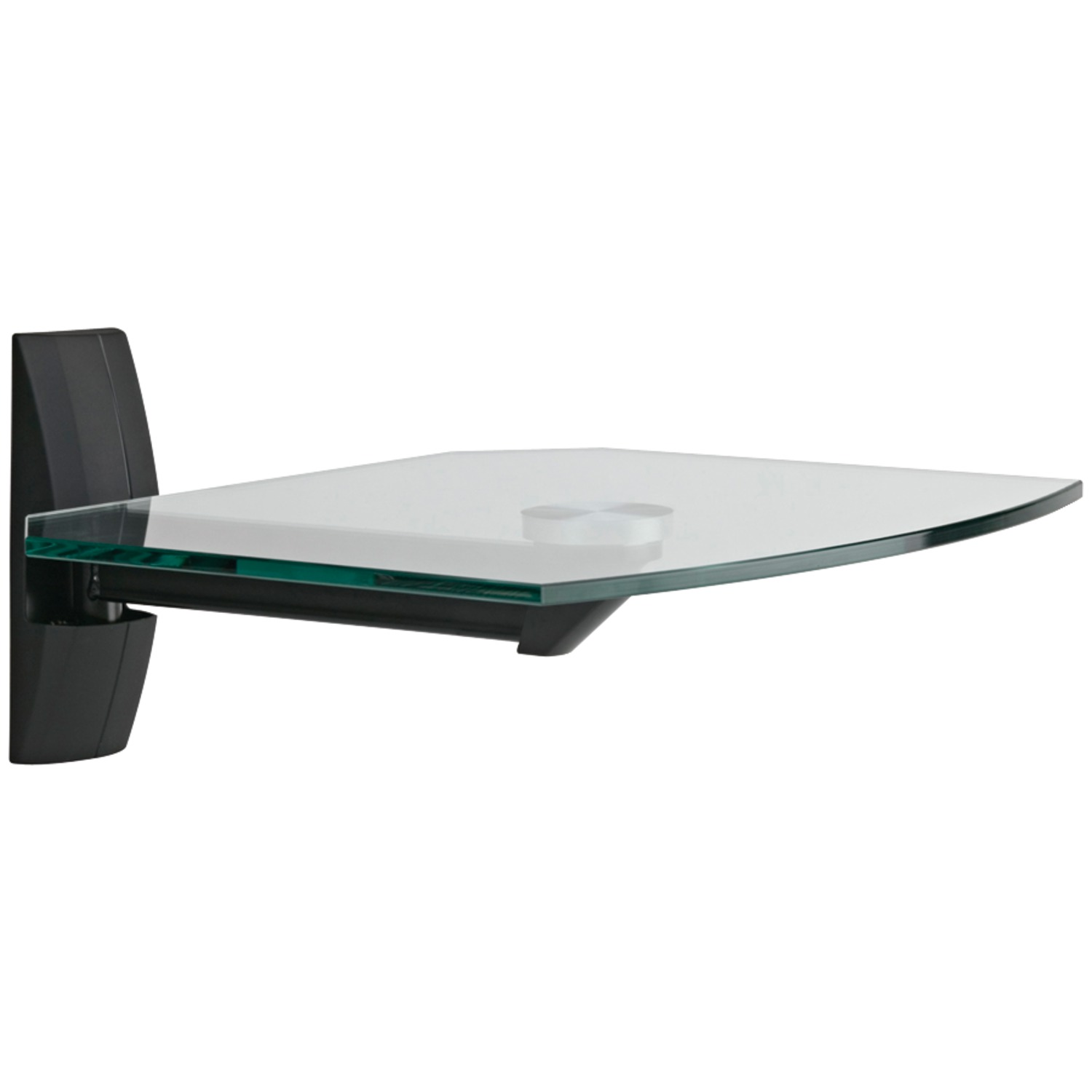 Omnimount Ecs B Gl Wall Shelf