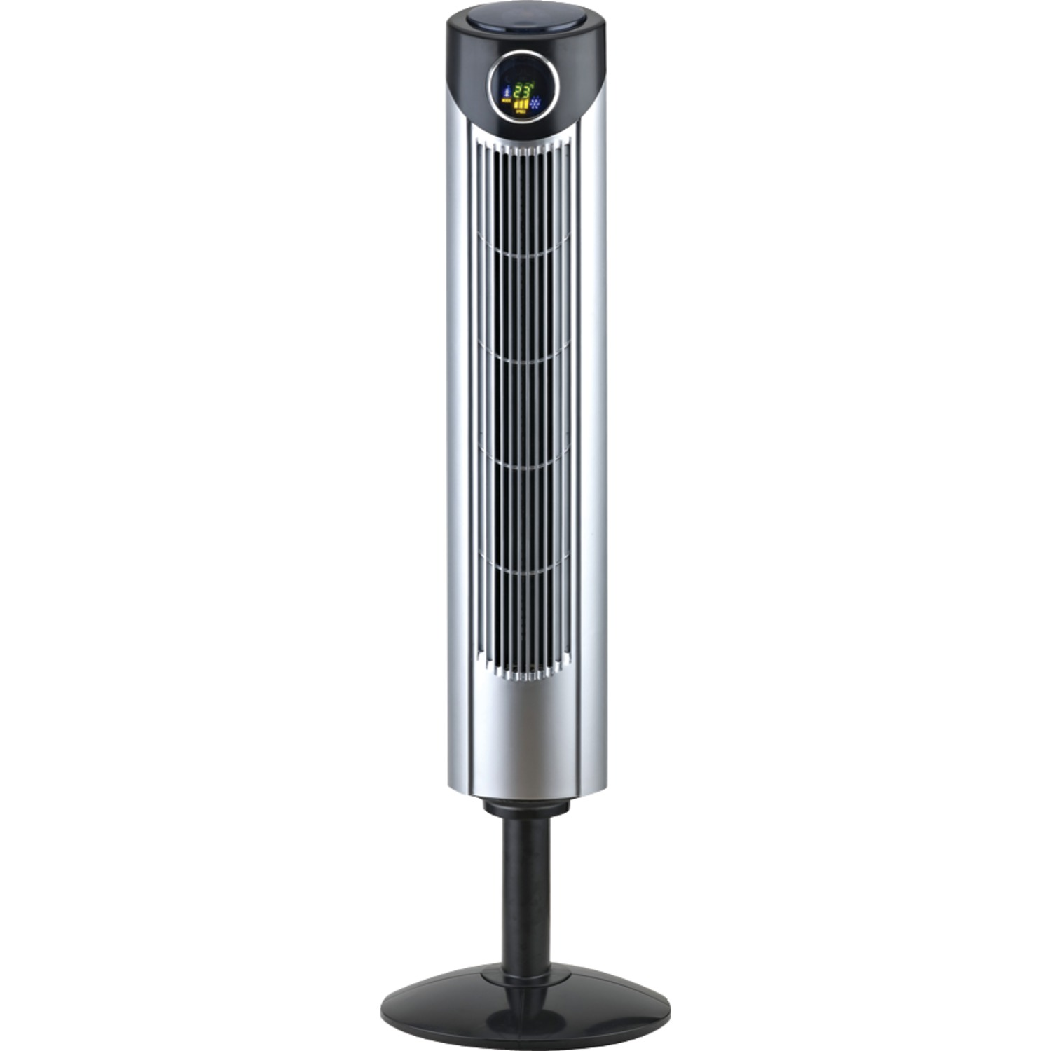 Optimus F 7522 42 Inch Tower Fan With Remote
