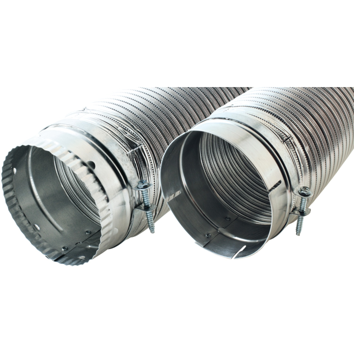 Dryer Vent Pipe ~ None dryer vent duct