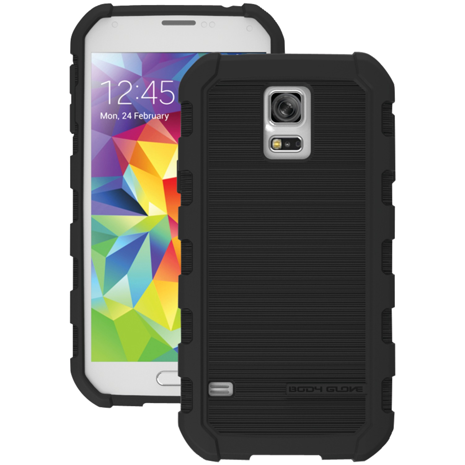body glove case study Choose from a wide selection of protective body glove mobile phone cases  body glove provides protection for brands like apple, samsung, lg & htc.