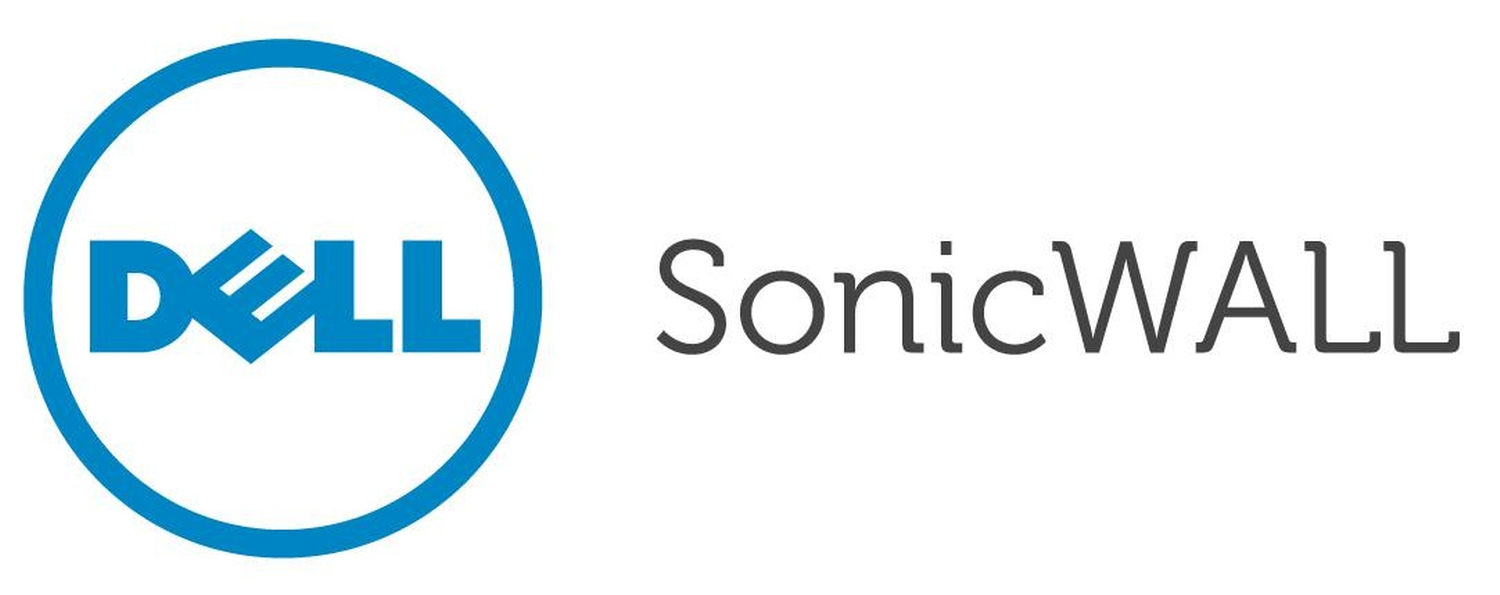 Sonicwall Software 01 Ssc 4608 3yr Cgss For Nsa 250m