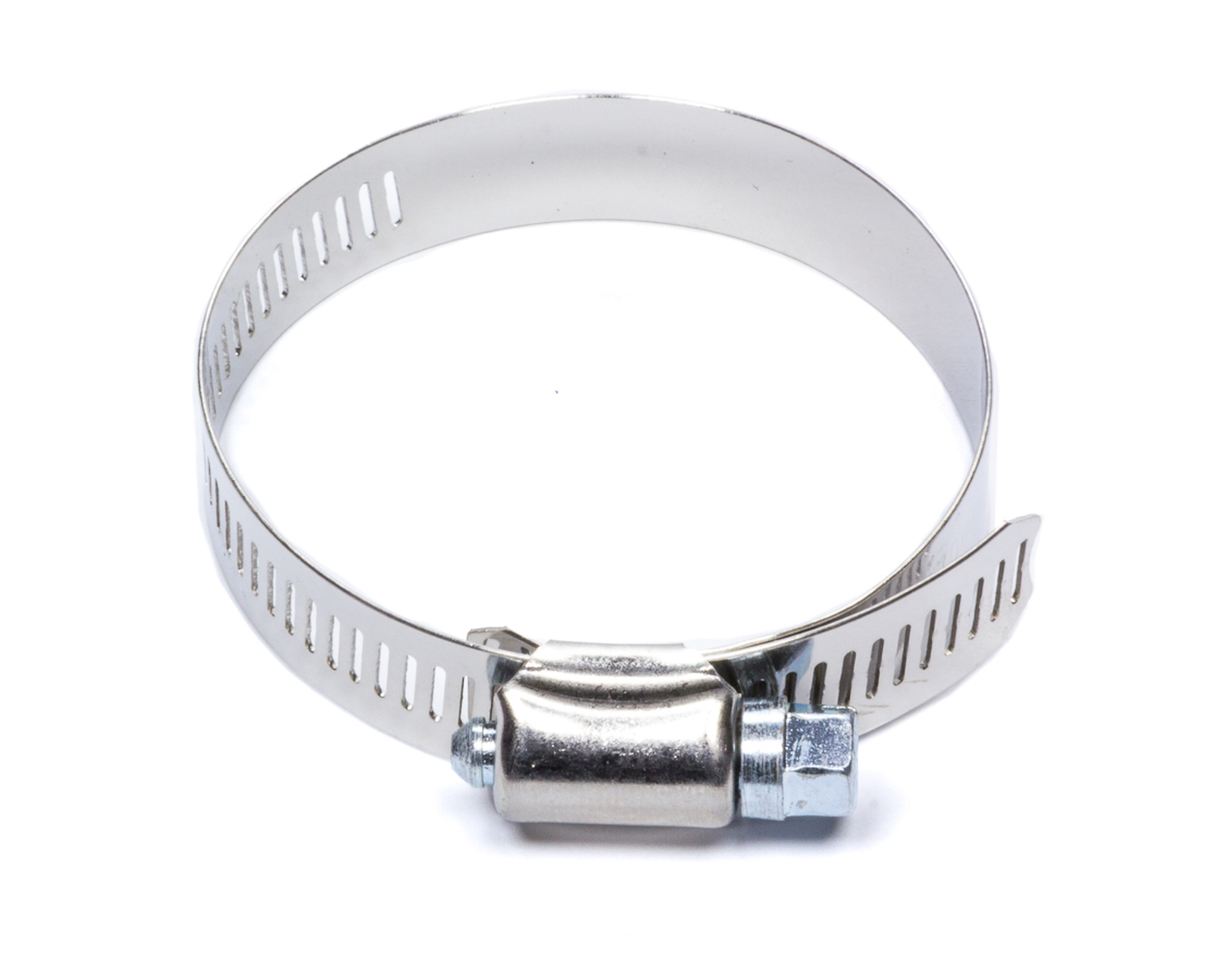 ATP Chemicals & Supplies B36H Hose Clamp 1-13/16in to 2-3/4in - Free ship