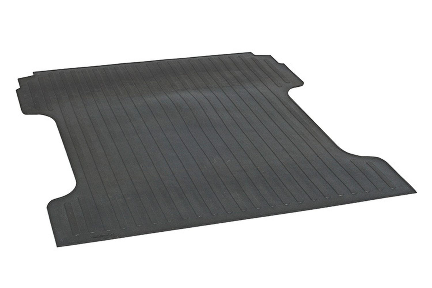 Dee Zee Dz 86938 04 Colorado Canyon Sb Bed Mat
