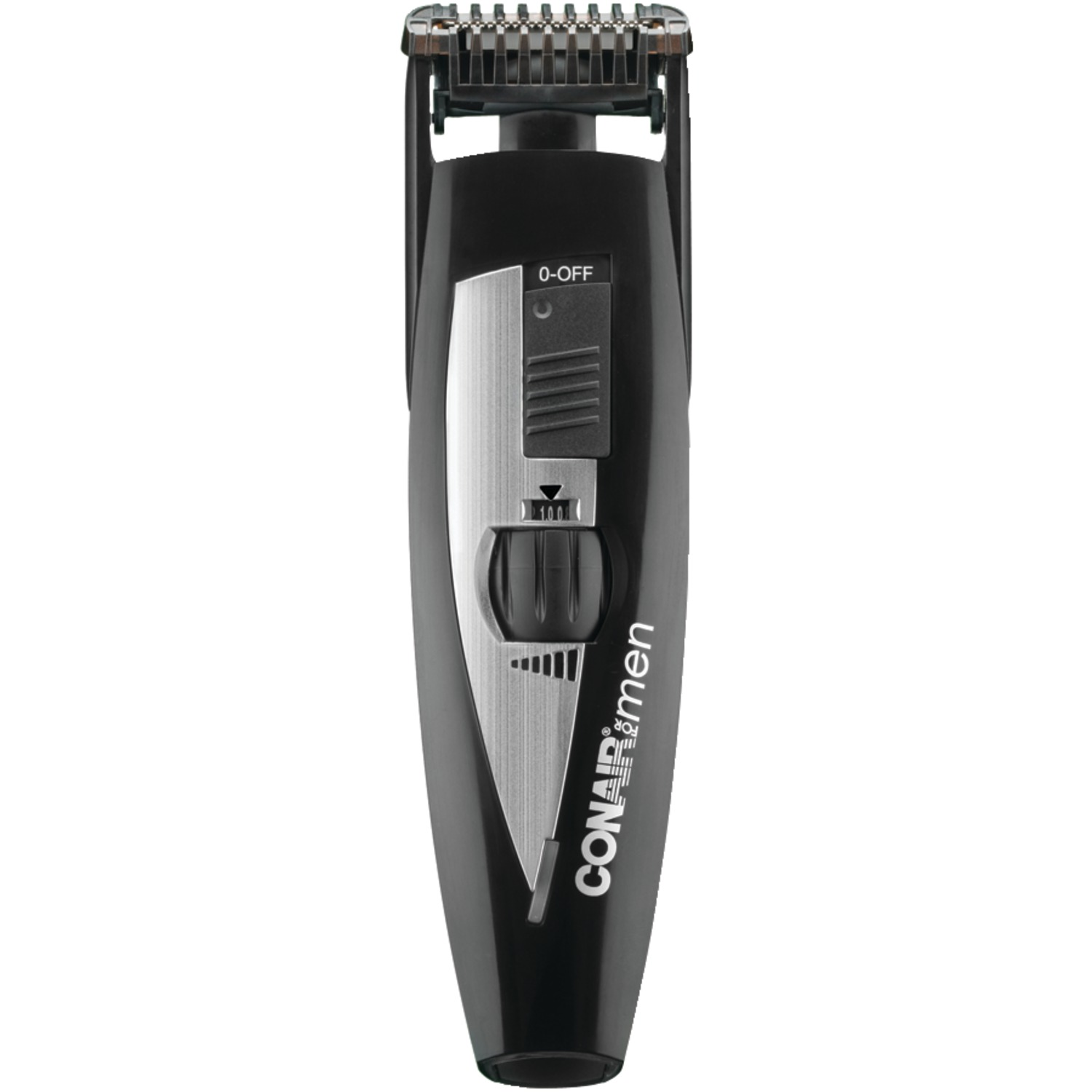 conair gmt880 stubble all in one cordless trimmer. Black Bedroom Furniture Sets. Home Design Ideas