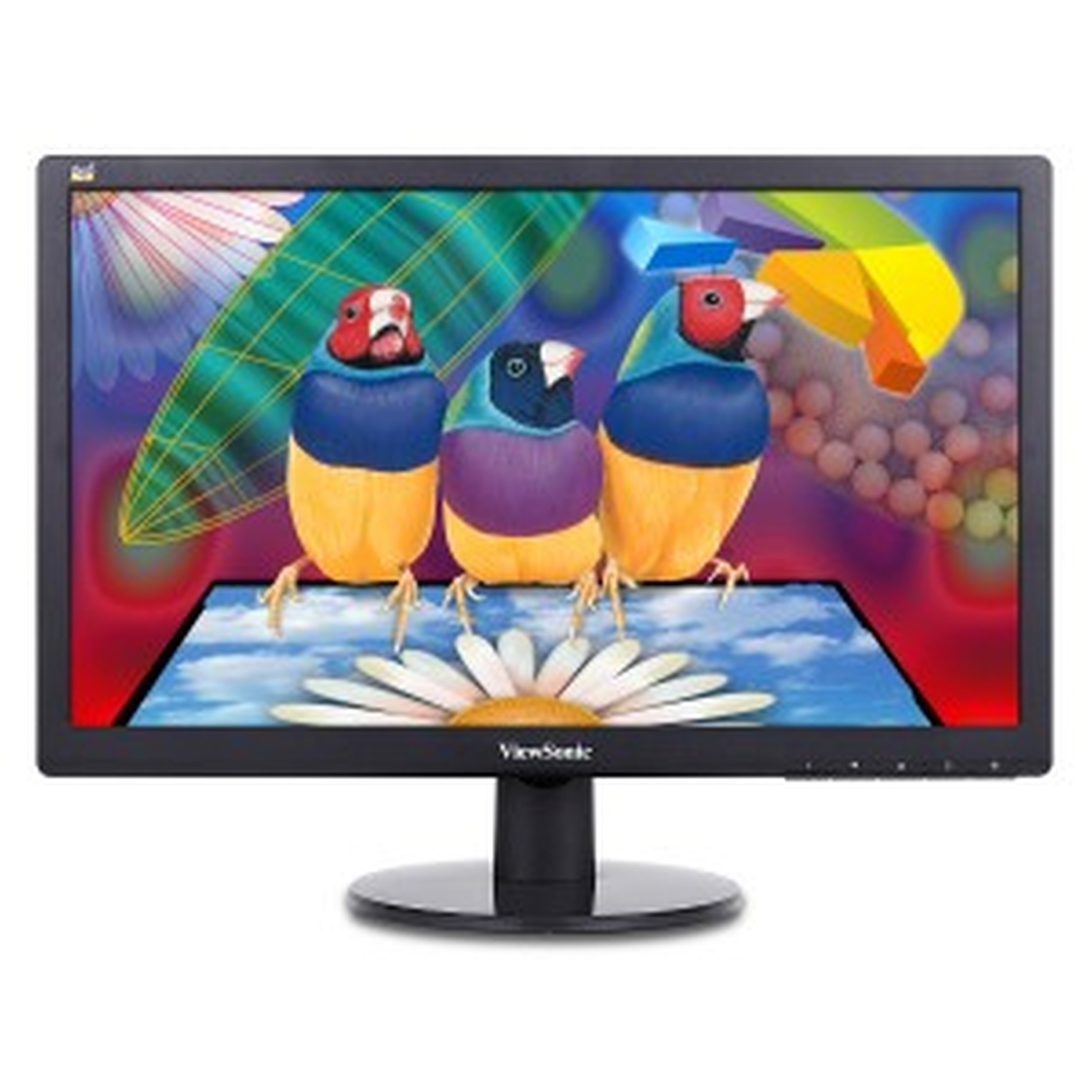 lcd monitor technology and tests techmindorg - HD