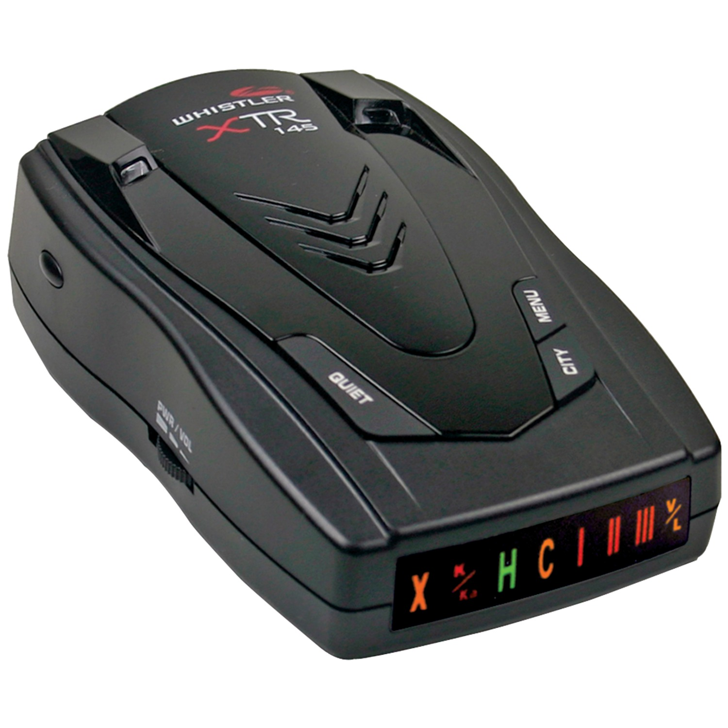 Sep 21,  · 1 Best of them all – Escort Max Radar Detector Escort Max is a very capable radar detector that offers too many features. Though the price is high, but it makes up for it when compared with the amazing and numerous features it has to .