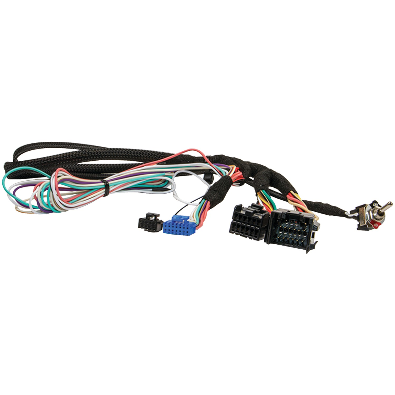 Dball2 Wiring Harness Chrysler Diagram For Free Moreover 1 Aafd1 S L1000 Furthermore 41kobyykq8l Sy300 Ql70 Further 63370