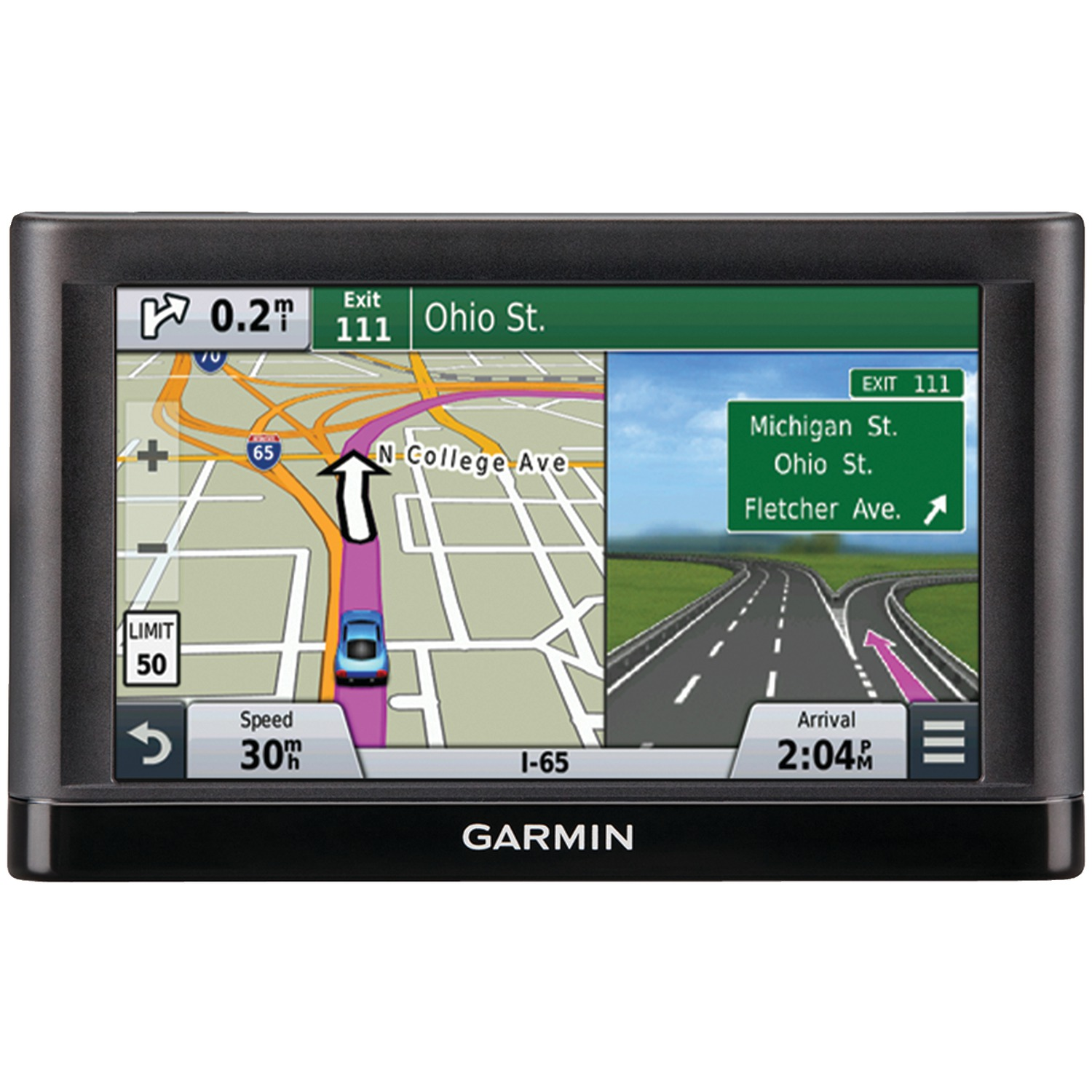 educational-gave.ml: best buy garmin gps. From The Community. Amazon Try Prime All Garmin inReach Explorer+, Handheld Satellite Communicator with TOPO Maps and GPS Navigation. by Garmin. $ $ 99 $ Prime. FREE Shipping on eligible orders. Usually ships in .