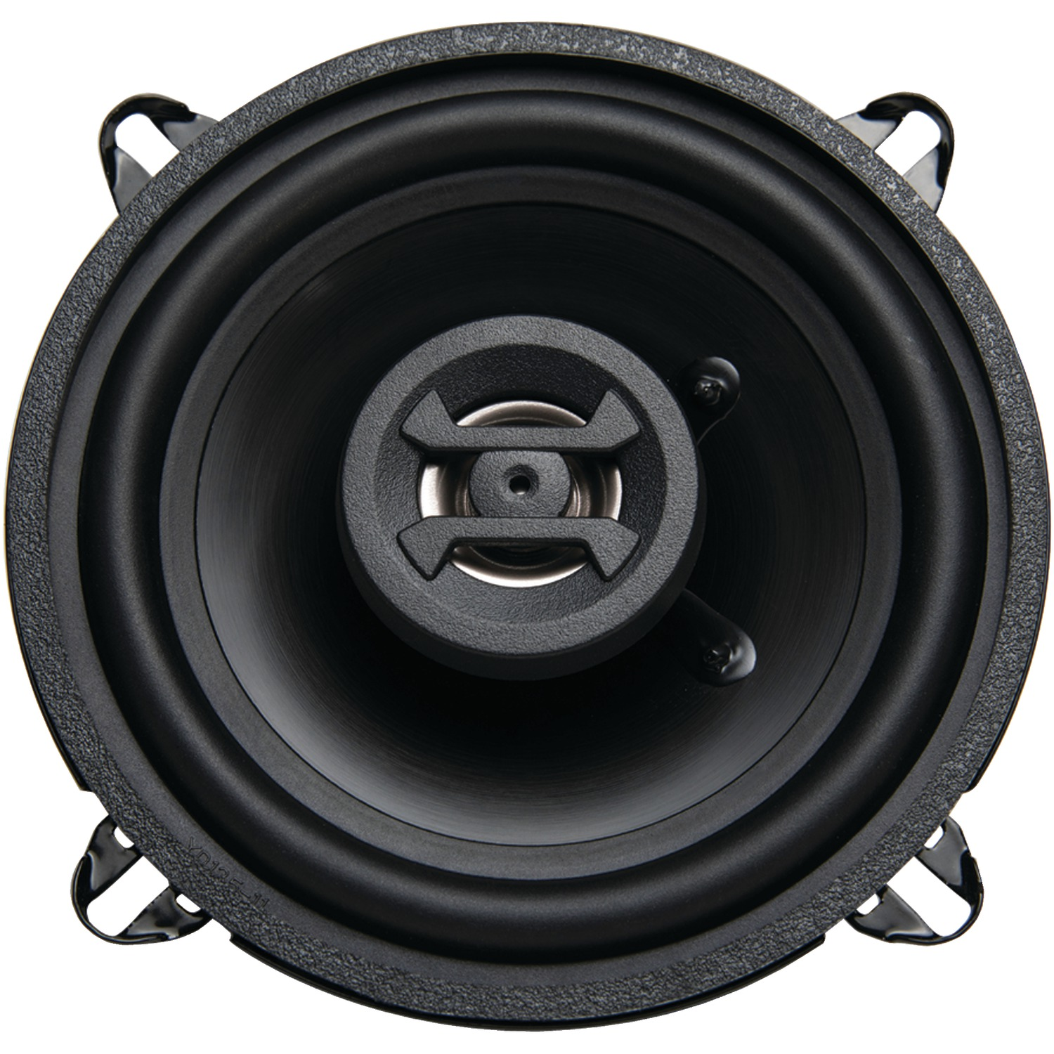 hifonics zs525cx zeus series coaxial 4ohm speakers. Black Bedroom Furniture Sets. Home Design Ideas