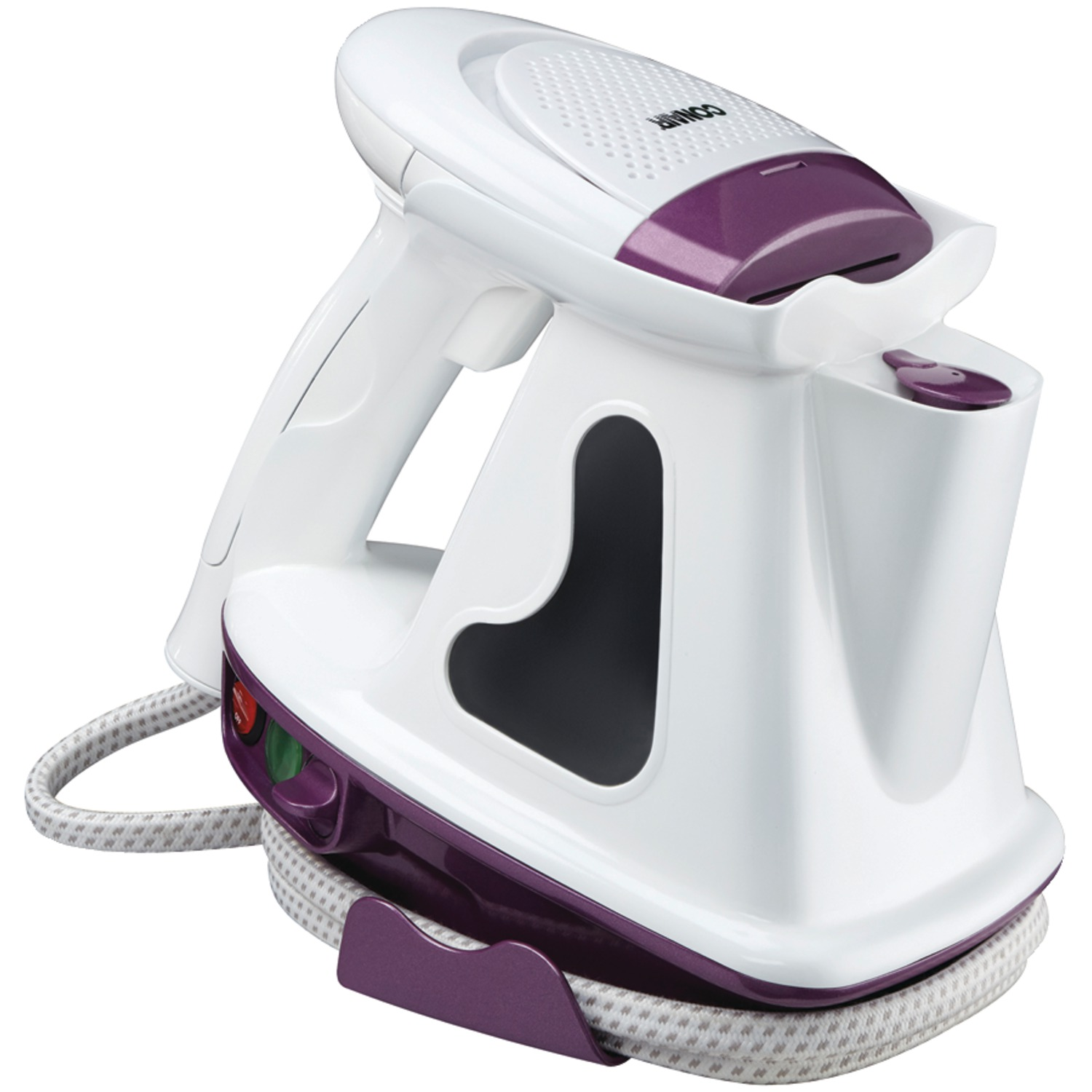 Portable Table Steamer Nokia Universal Portable Usb Charger Dc 16 Portable Charger Virgin Atlantic Portable Kitchen Island Bench Perth: ExtremeSteam(R) Portable Tabletop Fabric Steamer