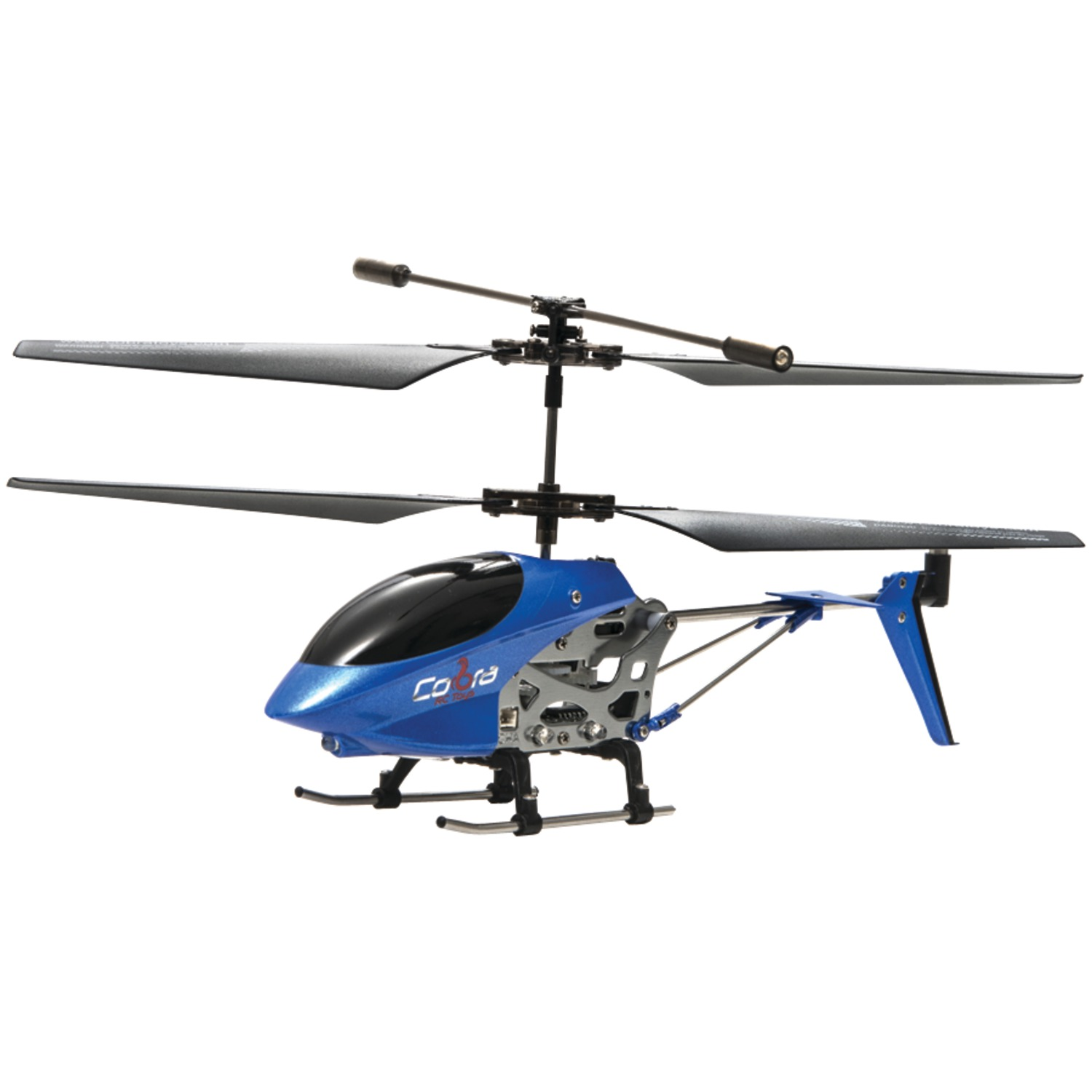 best mini remote control helicopter with Remote Control Mini Helicopter With Gyro Special Edition 908722 Pid51323 on  additionally Research also Mini Jet Airplanes moreover Wholesale toys moreover Search.