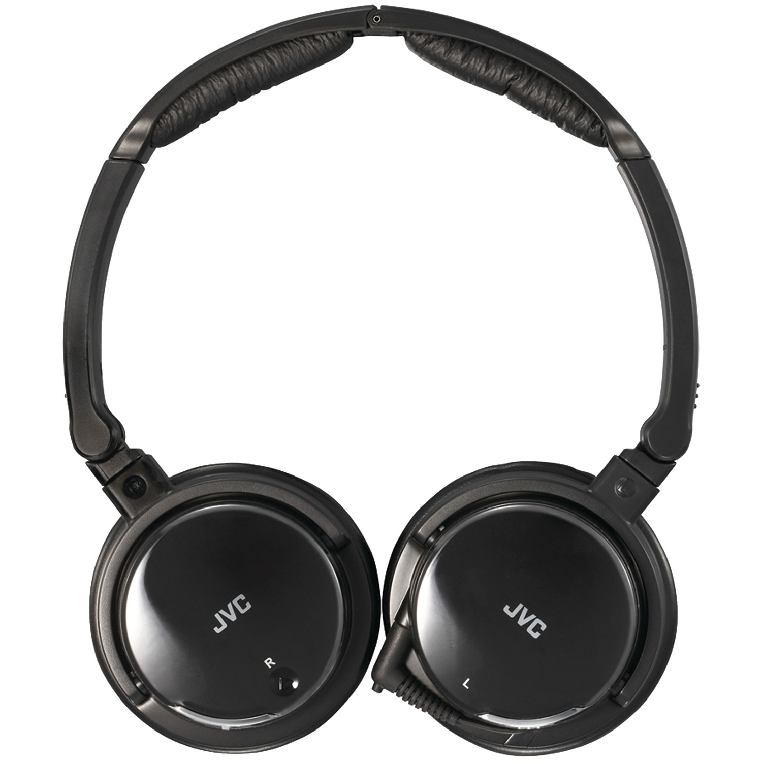 Jvc earbuds ha-et - in ear earbuds sound cancelling