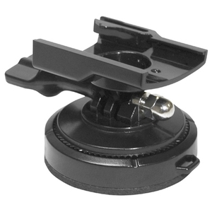 MIDLAND Action Camera Mount (Standard Helmet) XTA103