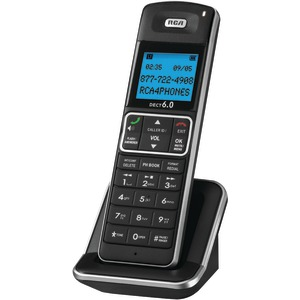 Additional Handset for 2111-2112 Series