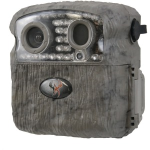 Buck Commander Nano Trail Camera