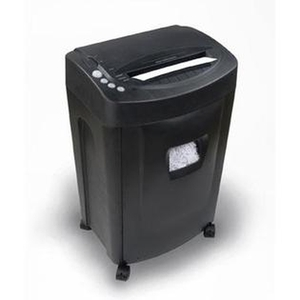 ROYAL 14-Sheet MC14MX Micro Cut Shredder 29351X