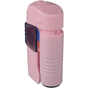 Stealth Pepper Spray System (Pink)
