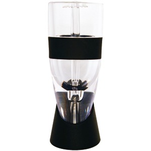 Rapid Wine Decanter & Aerator