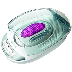 CONAIR HydroSpa Massaging Hand Spa HM40F