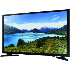 SAMSUNG 31.5 inch. 720p HD LED Smart TV UN32J4500AFXZA
