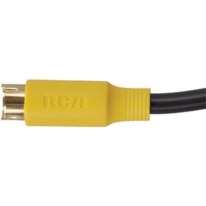 S-video Cable (12 ft)