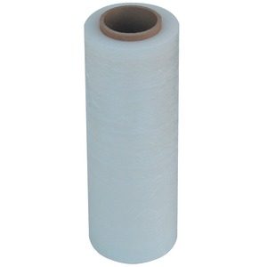 SANDHILL 18 Inch.-70-Gauge Stretch Wrap (1500ft Wrap) SW1870