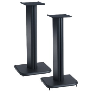 Foundation Basic Series Speaker Stands 2 pk (16)