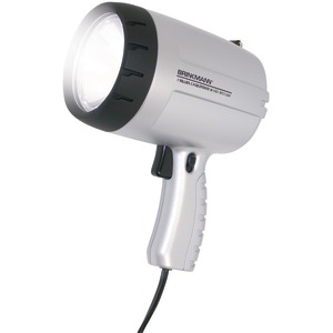 350-Lumen 55-Watt Halogen 12-Volt Spotlight