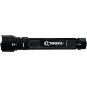 70-Lumen Pro Series LED Aluminum 2-AA Flashlight