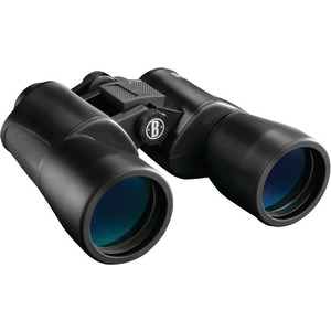 BUSHNELL PowerView(R) 12 x 50mm Porro Binoculars 131250