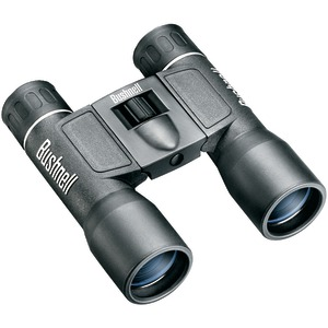 BUSHNELL PowerView(R) 16 x 32mm FRP Compact Binoculars 131632