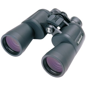 BUSHNELL PowerView(R) 20 x 50mm Porro Prism Binoculars 132050