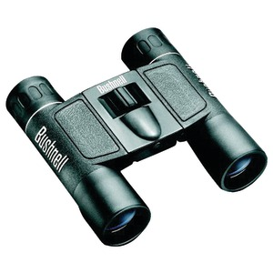 BUSHNELL PowerView(R) 10 x 25mm Binoculars 132516