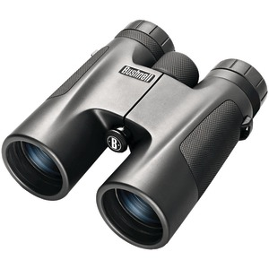 BUSHNELL PowerView(R) 10 x 42mm Roof Prism Binoculars 141042