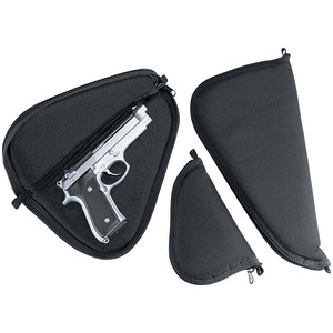 UNCLE MIKE'S Pistol Rug Case (Small) 52201