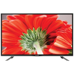 HITACHI 50 inch. Alpha Series 1080p LED HDTV 50A3