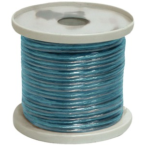 PYLE 18-Gauge Marine-Grade Stereo Speaker Wire 50ft PLMRSW50