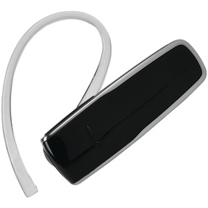 Uni M55(TM) Bluetooth(R) Headset