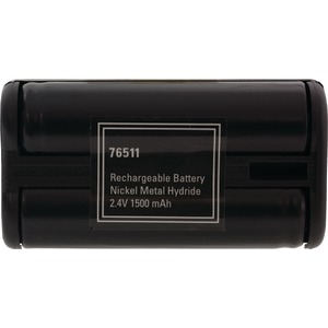 AT&T(R) Panasonic(R) & Vtech(R) Cordless Phone Replacement Battery
