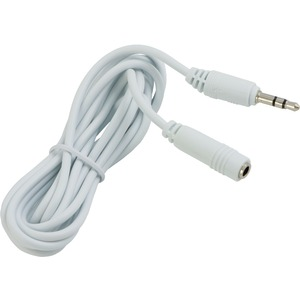 Headphone Adapter Kit