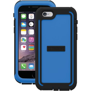 iPhone(R) 6 4.7 Inch. Cyclops Series(TM) Case (Blue)
