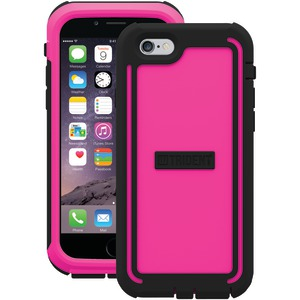 iPhone(R) 6 4.7 Inch. Cyclops Series(TM) Case (Pink)
