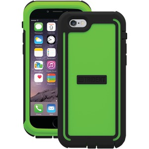 iPhone(R) 6 4.7 Inch. Cyclops Series(TM) Case (Green)